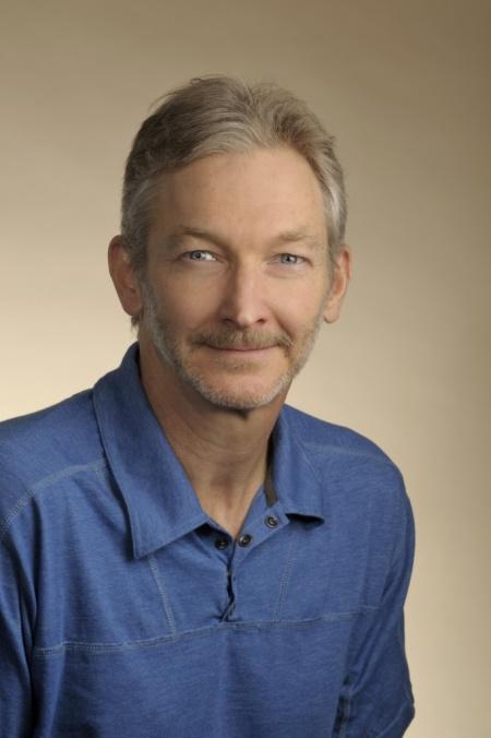 Bradley Taylor, PhD
